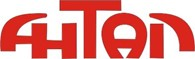 """Общество с ограниченной ответственностью ООО """"АНТАЛ"""" (Фабрика спецодежды)"""