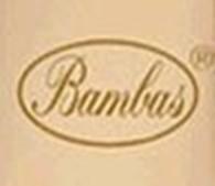 BAMBAS