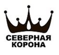 """ООО """"Северная корона"""""""