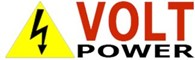 Интернет-магазин VoltPower