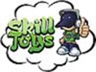 SkillToys