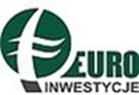 Euroinvest