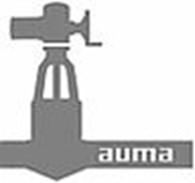 Общество с ограниченной ответственностью ООО «АУМА Технологии автоматизации