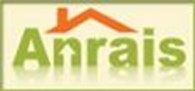 Anrais (Анрайс), ООО