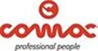 Магазин Comac