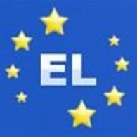 Общество с ограниченной ответственностью ООО Eurolux