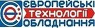 ЕВРОПЕЙСКИЕ ТЕХНОЛОГИИ ОБОРУДОВАНИЯ
