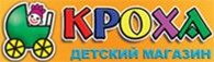 Частное предприятие Kpoxa-shop