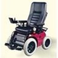 Интернет-магазин «Инвалид»
