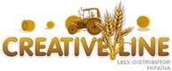 Частное предприятие Creative Line( Креатив Лайн), ТОВ
