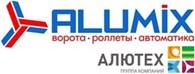 Общество с ограниченной ответственностью ООО «Алюмикс Украина»