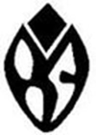 """Публичное акционерное общество ПАО """"Луганский Электроаппаратный Завод"""""""