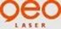 Общество с ограниченной ответственностью Гео-Лазер