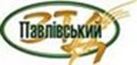 ПП «ЗТД Павливский»