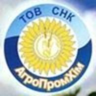 """ТОВ СНК """"АГРОПРОМХИМ"""" Днепропетровск"""
