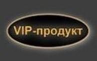 Объединение Вип продукт Украина