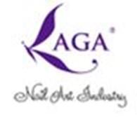 Субъект предпринимательской деятельности KAGA - Украина