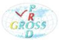 Субъект предпринимательской деятельности GrossProd