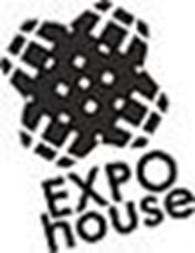 ExpoHouse, производство выставочного и промо-оборудования