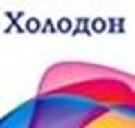 Частное акционерное общество «Холодон» ЗАО