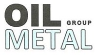 ТОО Oil Metal Group