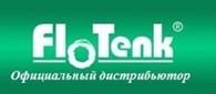 """ООО """"Интербуд-Эко Трейдинг"""""""