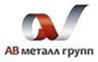 """ООО """"АВ металл групп"""" Запорожье"""