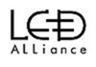 Частное предприятие ЧП LED Alliance