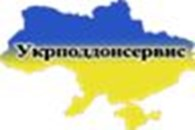 """Общество с ограниченной ответственностью ООО """"Укрподдонсервис"""""""