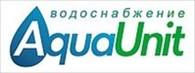 """Общество с ограниченной ответственностью ООО """"АкваЮнит"""""""