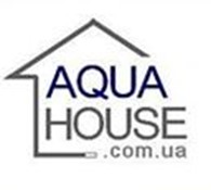 Интернет-магазин AQUAHOUSE.COM.UA