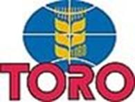 ТОО «Компания Торо»