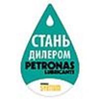 """ООО """"Харьковский Агропромышленный союз"""""""
