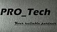 PRO_Tech