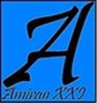 Amiran 21