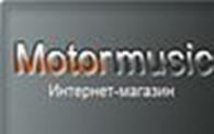 "Интернет-магазин ""Motormusic"""