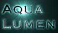 Aqua Lumen