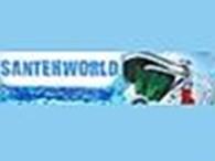 Субъект предпринимательской деятельности Santehworld