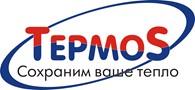 ООО Сеть магазинов Термо-S