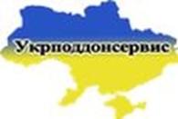 "ООО ""Укрподдонсервис"""