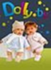 "Интернет-магазин ""Dolly"""