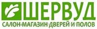 "cалон-магазин ""Шервуд"""
