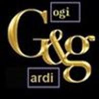 """ООО """" GOGI & GARDI """""""