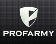 Интернет-магазин PROFARMY