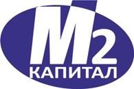 ООО М2-КАПИТАЛ