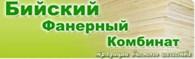 """""""Бийский фанерный комбинат"""""""