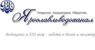 """Компания """"Ярославльводоканал"""""""
