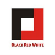 Фабрика «Black Red White»