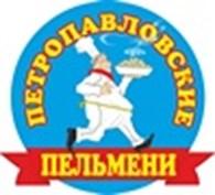 Петропавловские пельмени