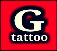 """""""Gatti Tattoo"""""""